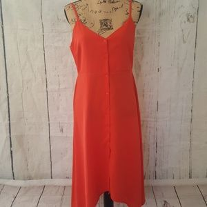Size 8 ASOS dress